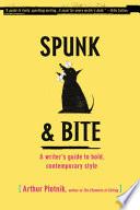 Spunk   Bite