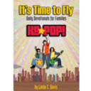 download ebook it's time to fly pdf epub