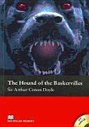 The Hound of the Baskerville  Per la Scuola Secondaria Di Primo Grado