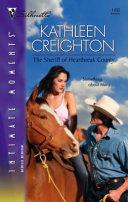 The Sheriff Of Heartbreak County
