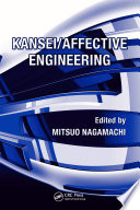 Kansei Affective Engineering