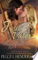 Josie's Valor