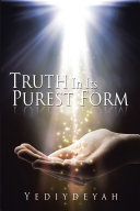 download ebook truth in its purest form pdf epub