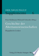 Deutsche Lautsprecher.