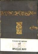 Il tesoro del capitano William Kidd