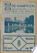 Feb 20, 1914
