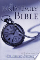 NKJV  Daily Bible  eBook
