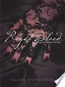 download ebook vampire kisses 6: royal blood pdf epub