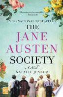 The Jane Austen Society Book PDF