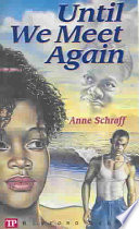 Until We Meet Again : learns that hakeem, her first...