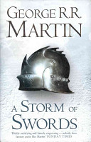 A Storm of Swords Thrones An Original Series Now On Hbo Here