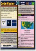 CodeMaster Seismic Design