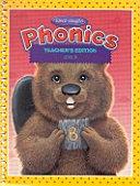 Steck Vaughn Phonics Teacher s Edition  Level B