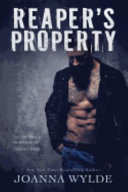 Reaper S Property book