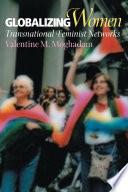 Globalizing Women