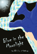 Book Blue in the Moonlight