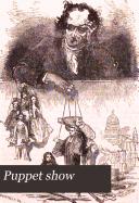 download ebook puppet show pdf epub