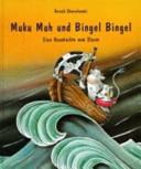 Muku Muh und Bingel Bingel