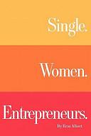 Single  Women  Entrepreneurs