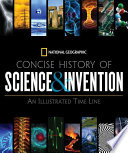 Concise History of Science   Invention