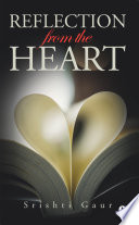 Reflection from the Heart Pdf/ePub eBook