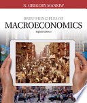 brief-principles-of-macroeconomics