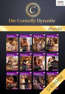 Die Connelly Dynastie - 12-teilige Serie