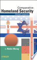 Comparative Homeland Security