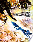 Stories From Panchatantra Iv   Eng A