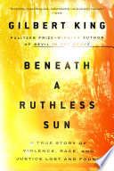Beneath a Ruthless Sun Book PDF