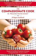 Compassionate Cook