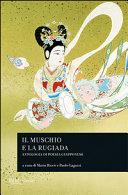Il muschio e la rugiada  Antologia di poesia giapponese