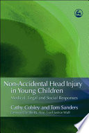 Non Accidental Head Injury In Young Children