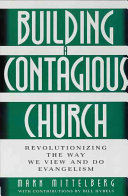 Building a Contagious Church