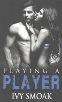 Playing a Player Book PDF