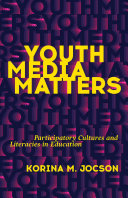 Youth Media Matters