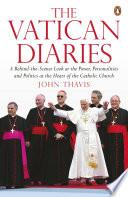 The Vatican Diaries