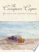The Carapace Caper