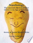 Stanthology