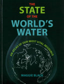 The State of the World s Water