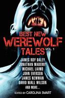 Best New Werewolf Tales