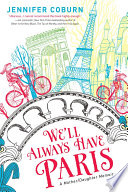 We Ll Always Have Paris book