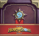 The Art of Hearthstone