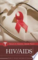 Hiv Aids book