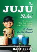 The Juju Rules
