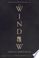 Book The Window