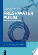 Freshwater Fungi