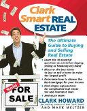 Clark Smart Real Estate