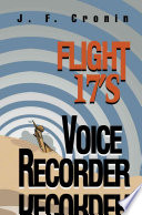 Flight 17 s Voice Recorder