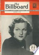 Nov 13, 1948